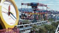 Remembering Expo 86: Christy Clark, Jim Pattison share their memories