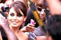 Rani Mukerji celebrates her 38th birthday