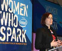 Intel Discloses Diversity Data, Challenges Tech Industry To Follow Suit