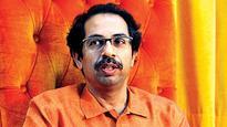 Award Bharat Ratna to Veer Savarkar to 'shut up' Congress: Uddhav Thackeray