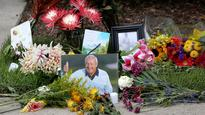 Arnold Palmer's Legacy Overshadows the Ryder Cup