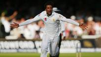 Pakistan foil England for win