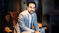 Pankaj Tripathi in Richa Chadha starrer Shakeela biopic