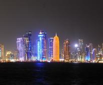 Qatar cuts spending on new health facilities: ...