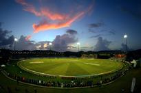 Here're the venues for ICC Women's World Twenty20 2018