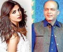 Here's how Priyanka Chopra got Ashutosh Gowariker to act again!