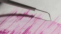 Japan hit by 6.0 magnitude quake, no tsunami warning