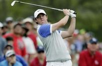 Irish golf pro Rory McIlroy ranked 3rd most marketable athlete by SportsPro