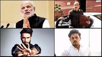 DNA Morning Must Reads: PM Narendra Modi's message to collectors, Ghulam Nabi Azad on Congress' future, BCCI on Sreesanth ban, and more
