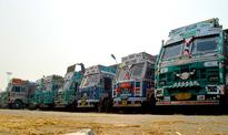 Exclusive: TruckMandi co-founder quits; startup to r...