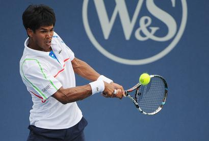 Devvarman backs Nagal in scathing letter to AITA
