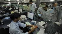 Government may shuffle heads of some public sector banks to address bad loans issue