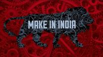 Manufacturing centre to come up at IIT Kharagpur as part of Make in India initiative