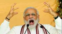 CIC asks Delhi and Gujarat varsities to disclose information on Modi's degree