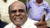 Justice Karnan case to reach climax on Thursday: will SC order his arrest?