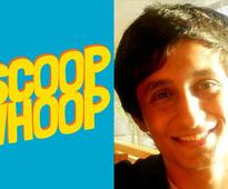 Sexual harassment case: ScoopWhoop responds to allegations after FIR against co-founder Suparn Pandey