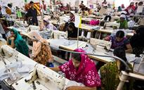 Bangladesh garment factories reopen amid PM Hasina's assurance, over 541 workers sacked