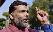 Pappu Yadav Demands Abolishing Rajya Sabha, Legislative Councils