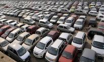 Domestic car sales in June: Maruti Suzuki reports fall, Toyota Kirloskar posts growth
