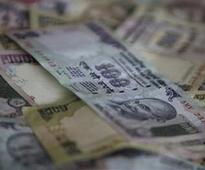 Why UDAY, 7th Pay Commission are ticking time bombs on states' finances
