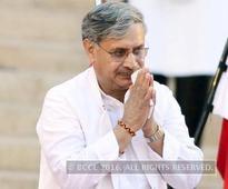 BRICS nations should focus on inclusive development: Minister