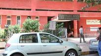 32% rise in the highest offer at JBIMS, Mumbai