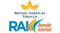 What BAT's Bid for Reynolds Could Mean for Big Tobacco