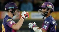 Live Cricket Score, Pune vs Mumbai, IPL 2016: RPS take on MI in Maha Derby on Sunday