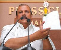 Kerala Congress has lost its relevance now, says P C George
