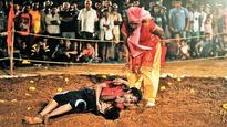 Dangal motivates wrestlers, sees rise in competitions