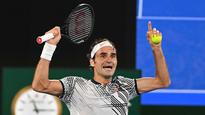 18 and counting! Federer outclasses Nadal to win Australian Open