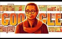 'Yaadon Ki Baraat': Google doodle honours R D Burman on 77th birthday