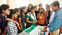4.5k students learn to test cow meat