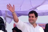 Legal updates: SC to hear defamation plea against Rahul Gandhi