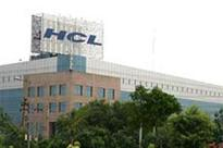 HCL finalizes $85 million acquisition of Butler America Aerospace