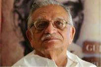 Theatre more interesting than films, says Gulzar