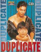 Fan, Baazigar, Don, Darr: SRK's memorable negative roles