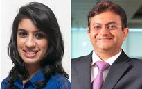 iProspect appoints Rubeena Singh as CEO; promotes Vivek Bhargava as CEO of DAN Performance Group