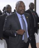 WATCH: Kabila shouldn't govern by force, says DRC opposition