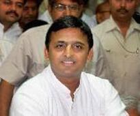 UP CM may dedicate Varuna Corridor model in Varanasi after Dec 20