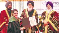 SYL emotive issue, needs to be resolved with caution: Badal