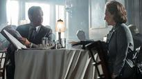 Lebanon greenlights release of Steven Spielberg's 'The Post'
