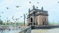 Fishermen hold sea rally in Mumbai against Shivaji memorial site