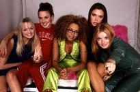 Mel B Explains Why The Spice Girls Reunion Will Be Missing Some Major Girl Power