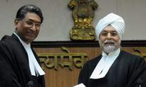 Appointments biggest challenge for Justice Khehar