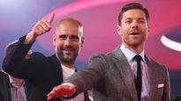 Xabi Alonso still has plenty to give Bayern Munich amid retirement talk