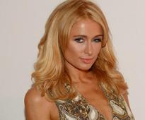 Paris Hilton to have a documentary on her life