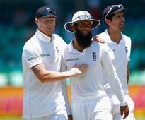 England can win Ashes without Stokes: Moeen Ali