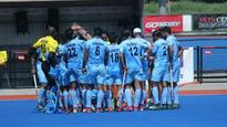 Four Nations Hockey: India beat hosts New Zealand in second leg opener