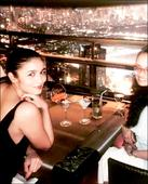 Check out Alia Bhatt dines with friend in Bangkok